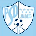 psd madrid fs