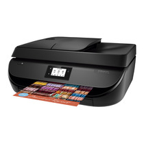 HP Officejet 4655 oferta