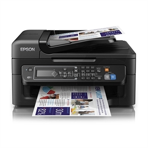 comprar Epson WorkForce WF-2510WF